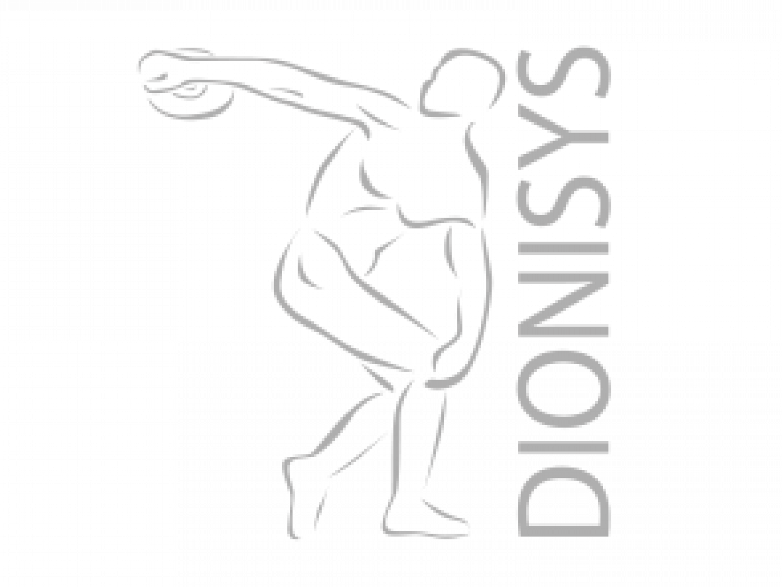 Dionisys