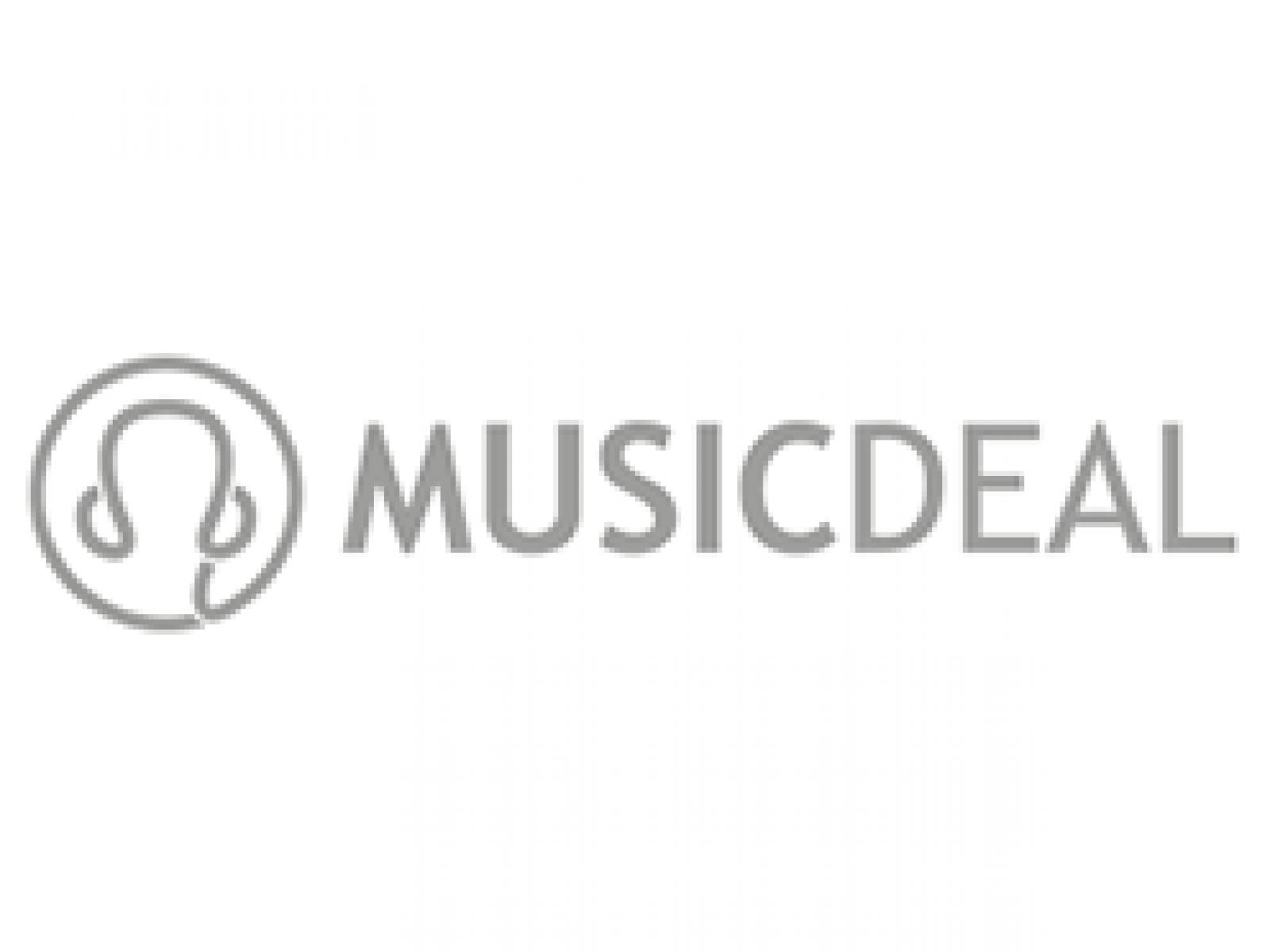 MusicDeal
